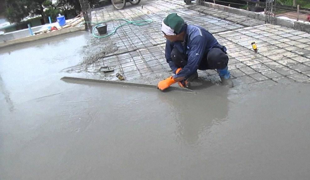 роботи-по-бетону3